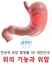 #15. 전세계 위암 발생률 …