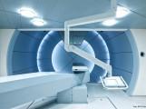 [췌장암 4기 입자 치료 체험…