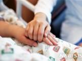 자궁근종, 비수술적 치료법