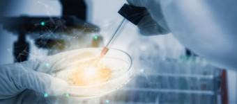 공공 빅데이터로 암 잡는 마이크로RNA 찾아낸다