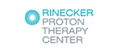 RINECKER PROTON THERAPY CENTER