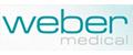 Weber Medical